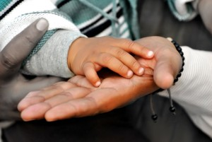 affordable san diego attorney family law